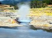 Record assoluto geotermia toscana
