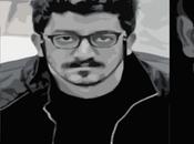 Iran, giorno dopo: musicisti condannati carcere