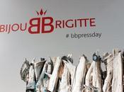 collezione primavera/estate 2016 Bijou Brigitte