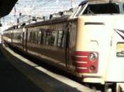 Giappone treno: guida Japan Rail Pass