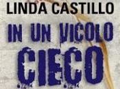 Recensione: VICOLO CIECO Linda Castillo