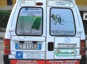 #Buccinasco: Salviamo Progetto Teseo!