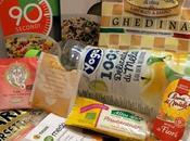 Prodotti alimentari terminati Promossi bocciati [food]