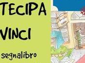 Sogni Carta Blogtour Settima tappa!