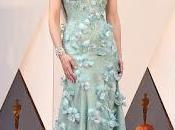 Oscar 2016:i look vincenti!