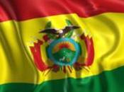 Bolivia-Russia. Nucleare: accordo Rosatom realizzare centro ricerca