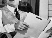 Atticus Finch #personaggiletterari