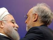 """Akbar Salehi: """"L'Iran teme Israele, perché Israele esiste"""""""