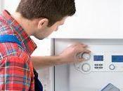 #Buccinasco: manutenzione delle caldaie fondamentale!
