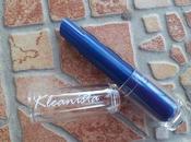 Kleancolor Kleanista Cream Lipstick: Rewiew swatches