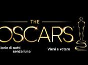Oscar libreschi 2015: categoria bookcover