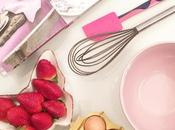 [Pasticciando cucina] Torta cuoriciosa alle fragole