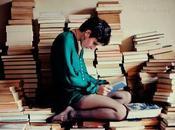 libreria prima dopo