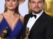 Academy Awards: notte delle stelle!