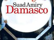 """Damasco"" Suad Amiry libreria"