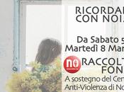 Insieme contro violenza sulle donne