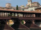 Ponte bassano restauro trentino