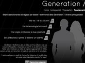 Generation no?)