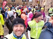 """Siena """"Terra Ultramarathon"""""""