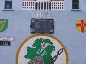 lezione irlandese