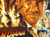 Indiana Jones tempio maledetto (1984)