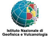 Sciame sismico provincia Roma: aggiornamento marzo 2016