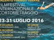 """""""The Coltrane Code"""" selezionato Salento Finibus Terrae Festival!"""