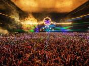 Fiera della musica world music dome francoforte: nuovo suono citta