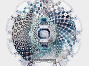 "DROPP: arrivo nuovo album ""Patterns"""