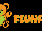 Flunfy trasforma disegni splendidi pupazzi