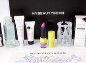 MyBeautyBox Bellezza Glaciale