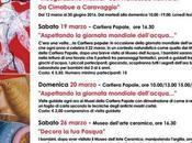Laboratori visite guidati Musei Civici Ascoli Piceno