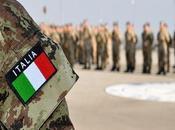 pragmatismo dell'opportunità libica