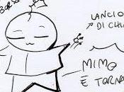 """Mmmese"", dialoghi sintetici traduzioni momose"