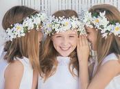 Bimbi cerimonie primavera: ecco come scegliere l'outfit giusto