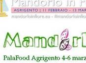 Mandorla Fest 2016: nostra associata alla kermesse agrigentina