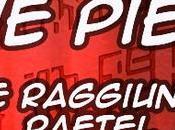 PIECE: Come raggiungere Raftel
