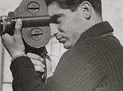 Mostra Robert Capa Gimignano. marzo luglio.