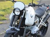 "1200 ""GSLW-SM"" Motorieep"