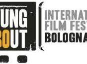 "Bologna, Edizione ""Young About International Film Festival"""