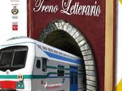 Treno letterario. viaggio sulle tracce Carlo Cassola