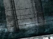 Recensione: Cisterna Nicola Lombardi