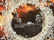 "Chanfrughen ""Shah Mat"", Andrea Zappaterra"