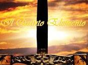 Quattro Principi Sàkomar Quinto Elemento Cristina Cumbo