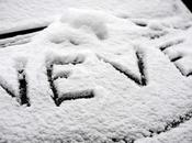 Neve marzo