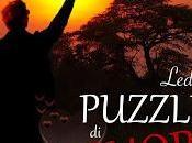 Segnalazione: Puzzle cuori Ledra