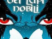 Novità Scoprire: legge lupi nobili Pierpaolo Mandetta