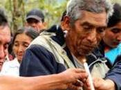 #Honduras: Spiriti, Documentario Omaggio #BertaCáceres @COPINHHONDURAS