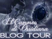 """Blogtour Cammeo Ossidiana"""" Lord Darlington compagnia"""