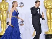 Oscar 2016: